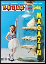 Letný magazín 2019